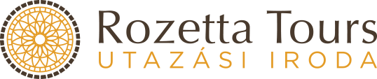Rozetta Tours Utazási Iroda