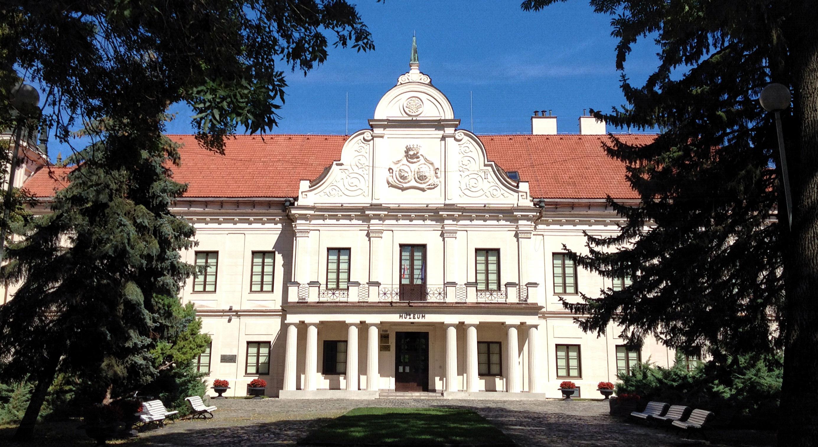 Iskolás csoportok – Kelet – Szlovákia